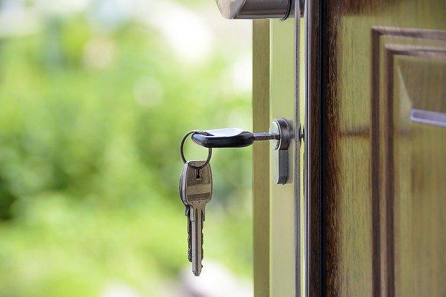vender-casa-sin-comisiones