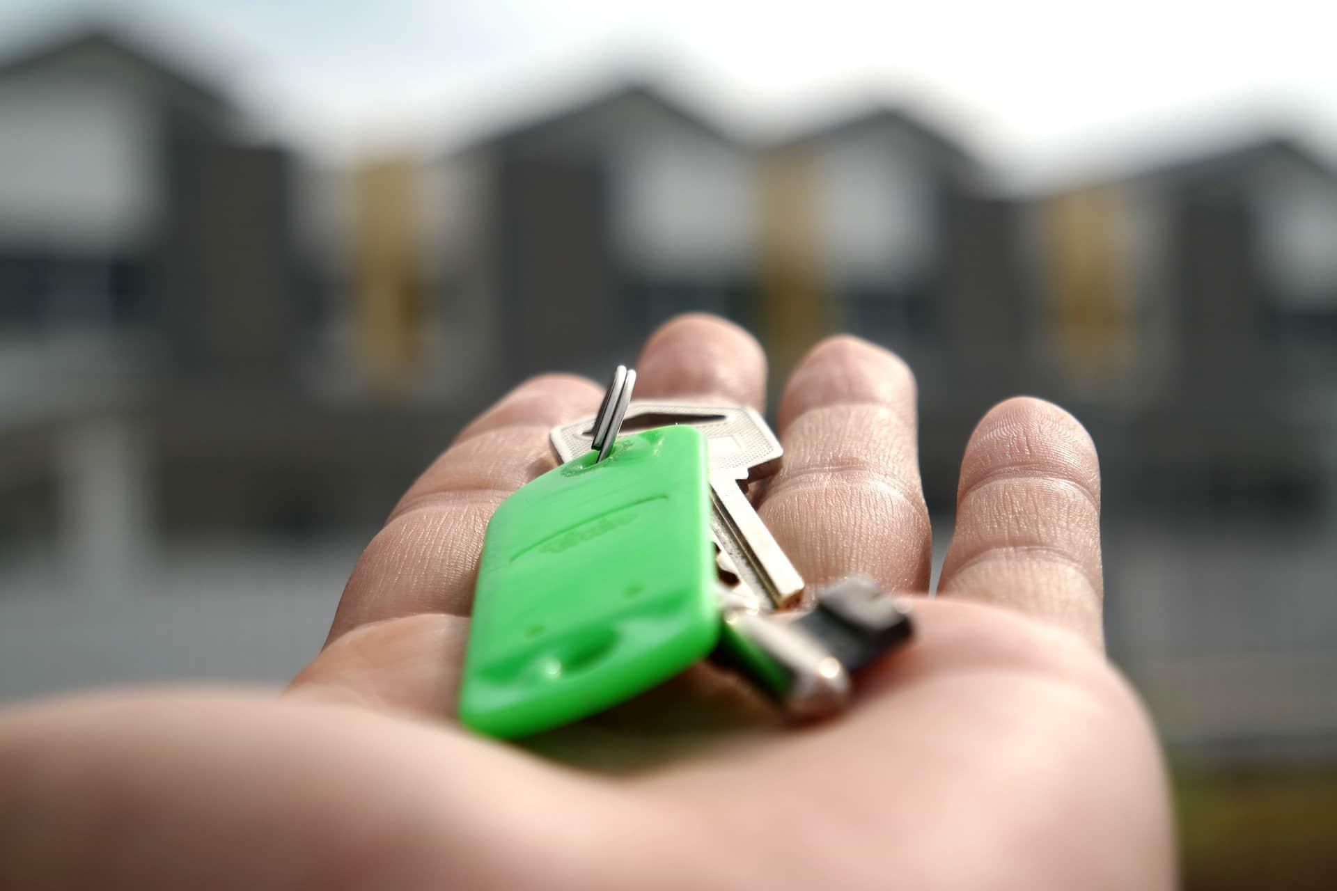 vender tu casa sin comisiones