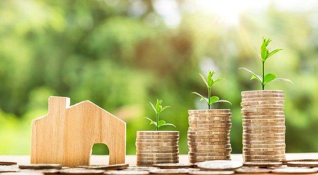 como fijar precio a las casas