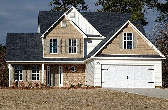 vender casa rápido