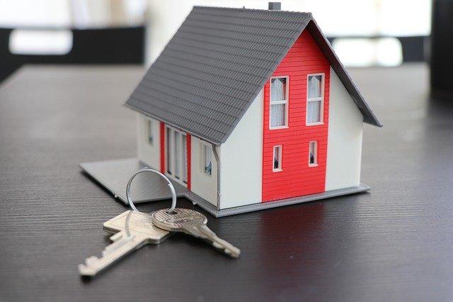 pisos en venta