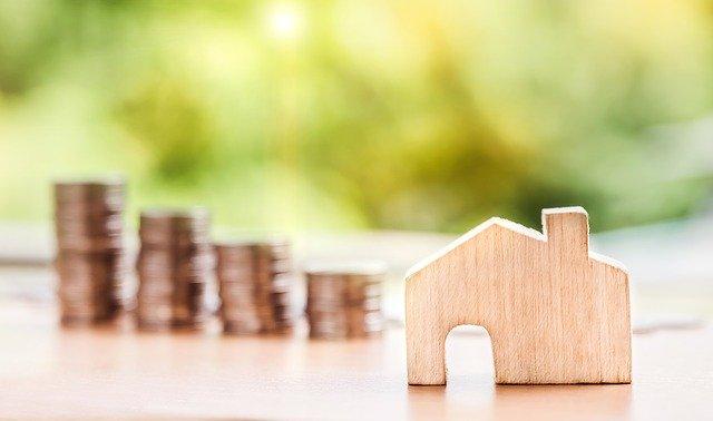 cuanto cuesta vender una casa