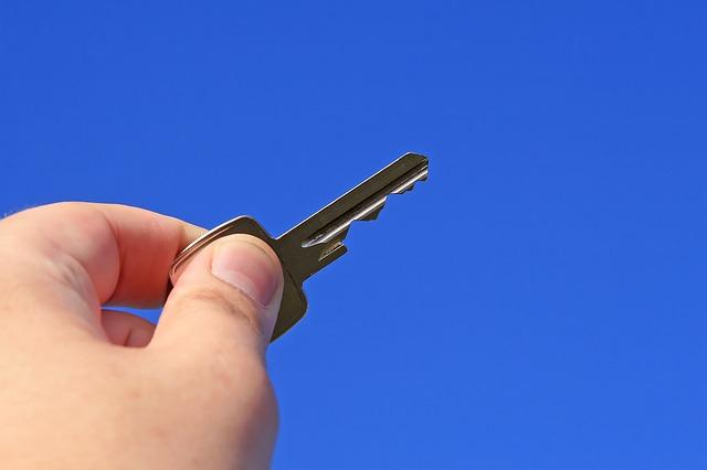 pasos para vender una casa