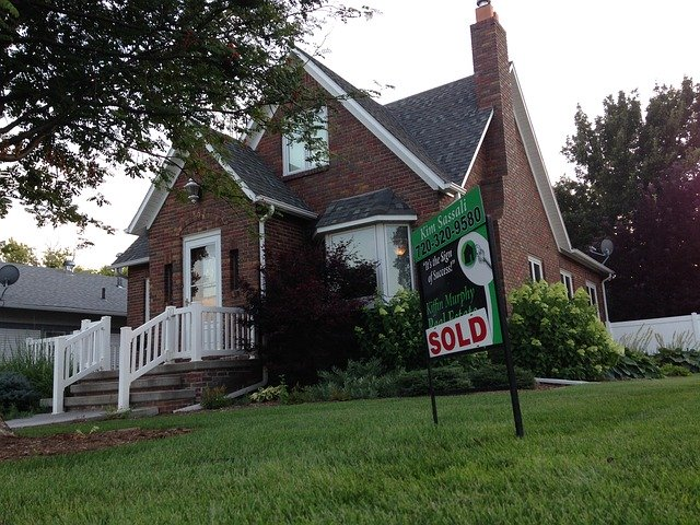 quiero vender rápido mi casa