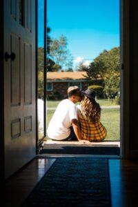 comprar casa a las afueras